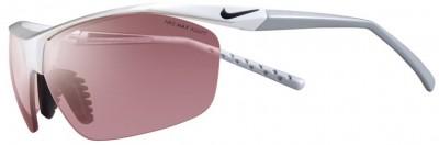 Nike Impel Swift Max Adapt
