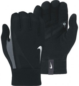 Guantes Nike Thermal Running