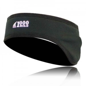 1000 Mile Ear Warmer