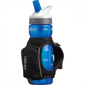Camelbak Performance & Run Strap
