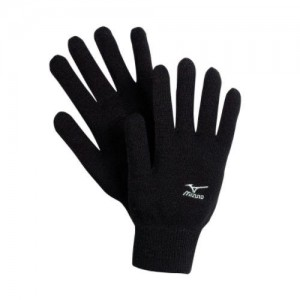 Guantes Mizuno Breath Thermo