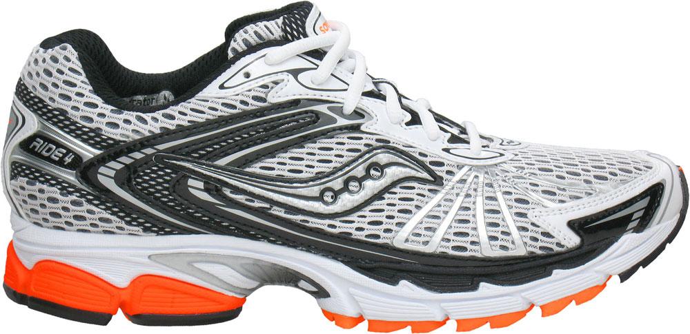 42195.es • Ver Tema Zapatillas maratón
