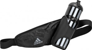 Adidas Bottle Belt