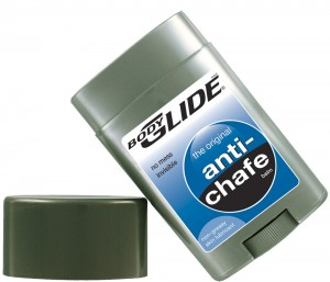 BodyGlide Anti-Chafe