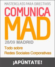 comunicaMAD