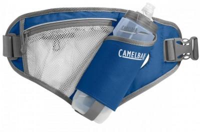 CamelBak 2012 Delaney Fit