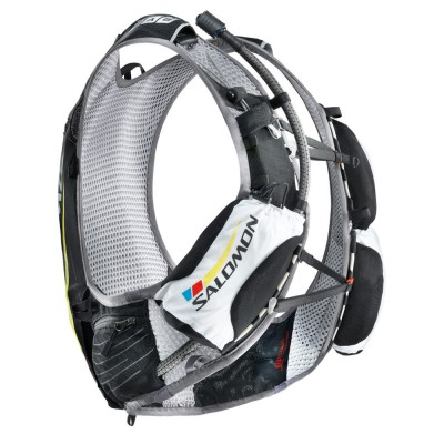 Salomon XT Advanced Skin 5 S-Lab Set