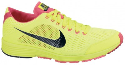 Nike Lunar Spider LT+ 3