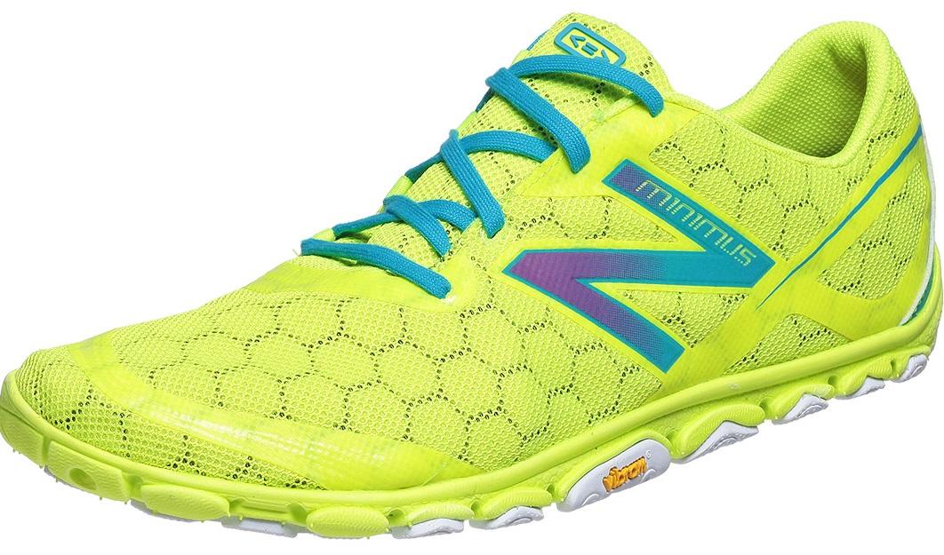 zapatillas running new balance 2015