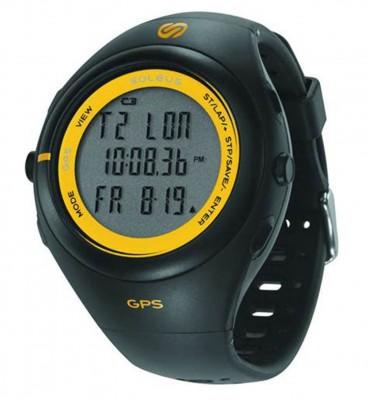 Soleus-GPS-3.0