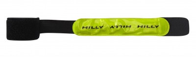 Hilly Nite Led Snap Wrap