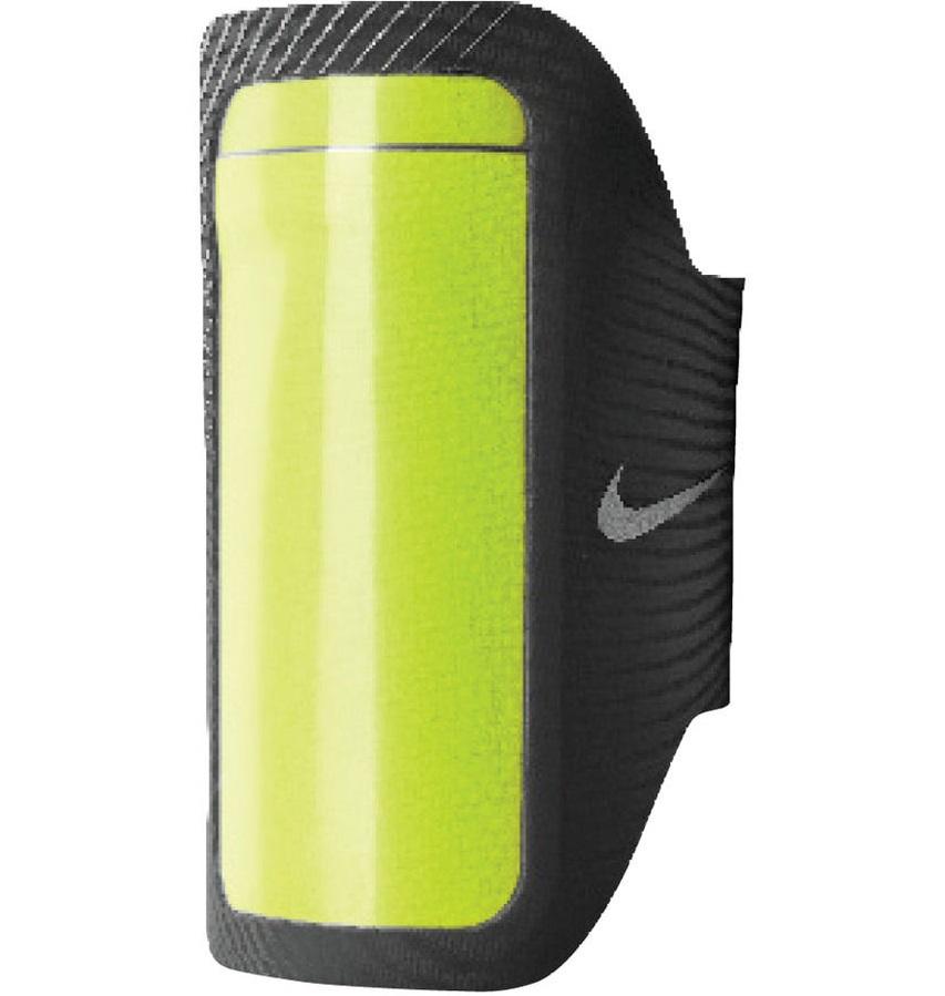 Brazalete Iphone  Nike