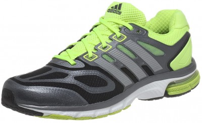 Adidas Supernova Sequence 6