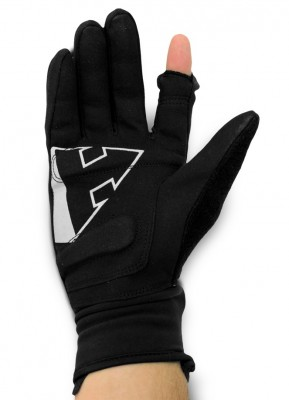 Guantes Raidlight Trail-Touch