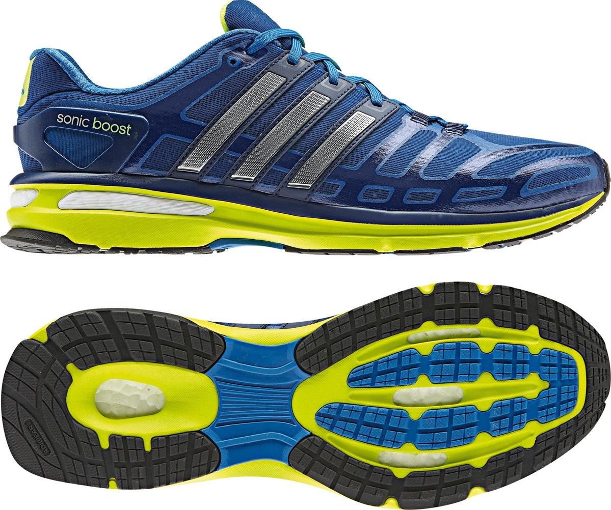 Adidas Para Correr