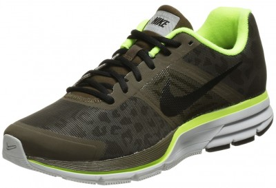 Nike Air Pegasus+ 30 Shield