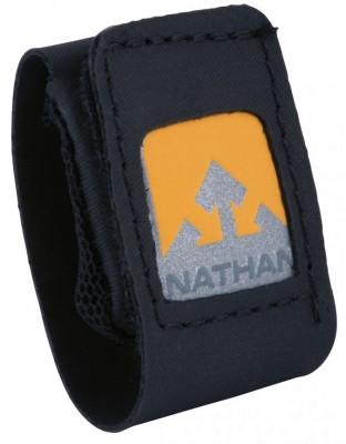 Porta-Sensor Nathan para Nike+ iPod