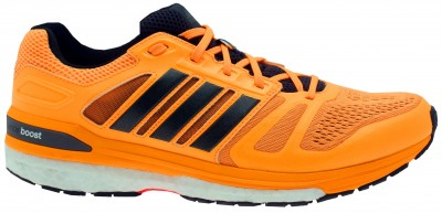 Adidas Supernova Boost Sequence 7