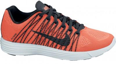 Nike Lunar Racer+ 3