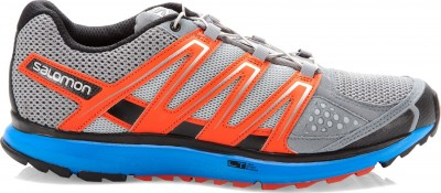 Salomon X-Scream
