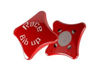 RaceBibUp