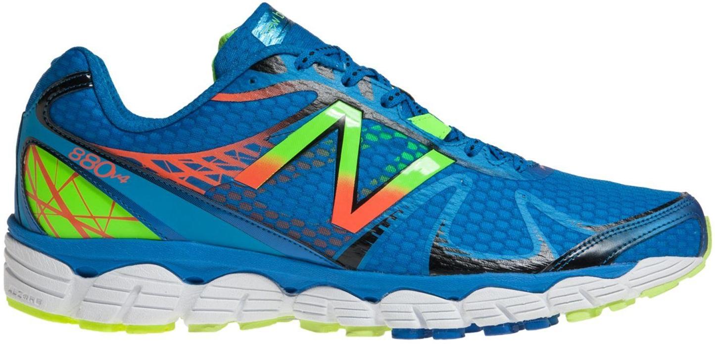 zapatillas new balance de correr