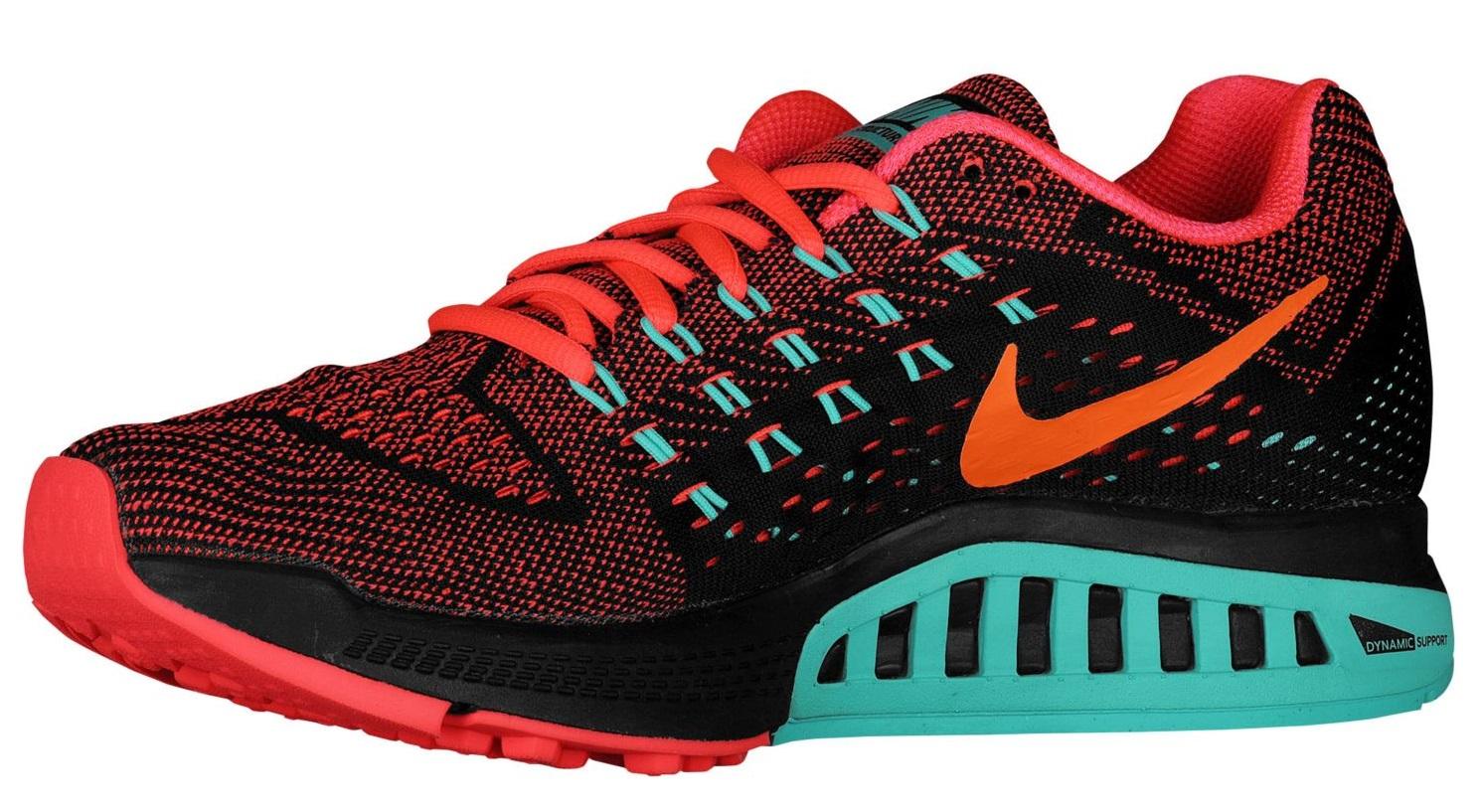 Zapatillas Adidas Zapatillas Severo Pronador Zapatillas Severo Adidas Pronador Adidas Pronador npw1q7xf