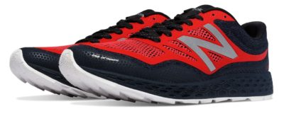 New Balance Fresh Foam Gobi TrailNew Balance Fresh Foam Gobi Trail