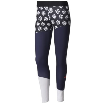 Mallas Run Printed by Stella McCartney